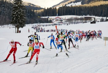 dolomitenlauf_obertilliach