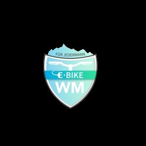 E-Bike_WM_Logo